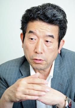 日韓で北東アジアをLNG取引の世界的ハブに <br />「アジアプレミアム」解消に有効な資源外交とは(前編)<br />――橘川武郎・一橋大学大学院商学研究科教授