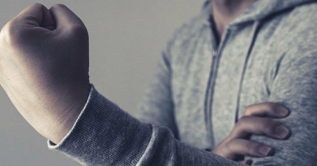 引きこもっていた30代男性を引きこもり支援事業開始に導いた恩人とは?