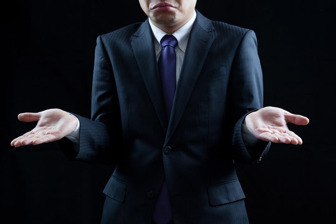 """「プライドが高く、仕事のできない人」には、<br />""""これ""""が効く!"""