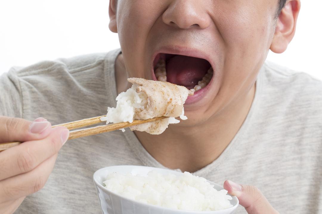 糖質制限は本当に危険なのか!?<br />