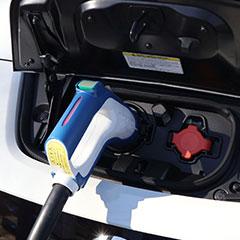 トヨタのEV本格推進で始まる国内自動車業界の大激変