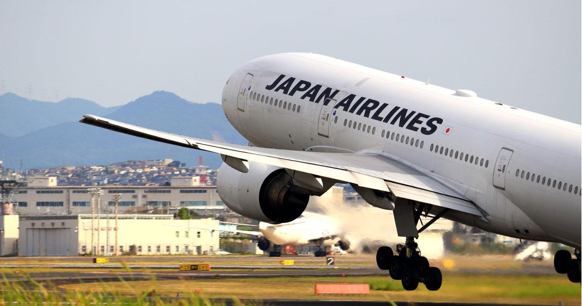 JAL再建、稲盛氏側近が語る「企業再生の成功に必要不可欠なもの」