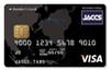 おすすめクレジットカード!高還元率!リーダーズカード