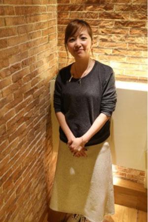 中国で元CAの日本女性が女性華僑に学んだ「飲食店経営の極意」