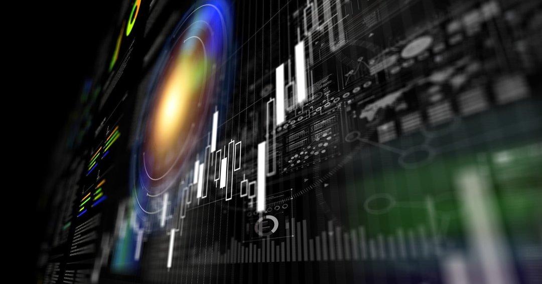 総裁選をきっかけに日本株が急上昇、今後の株価は?【個人投資家必見】