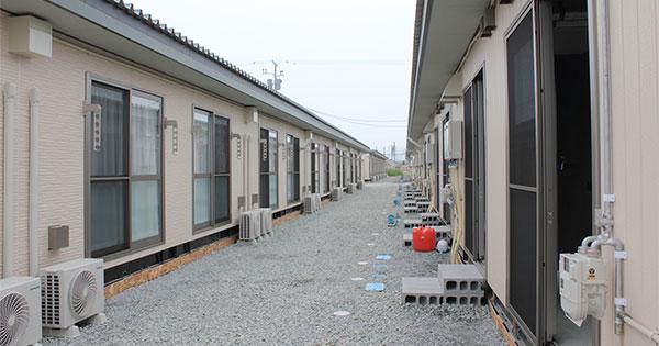 大災害時に生活保護は頼れるか?熊本地震の教訓から検証