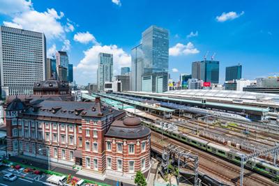 JR東日本が目指す「公共交通の変革」は本当に実現するのか