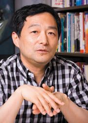 山田昌弘 中央大学教授
