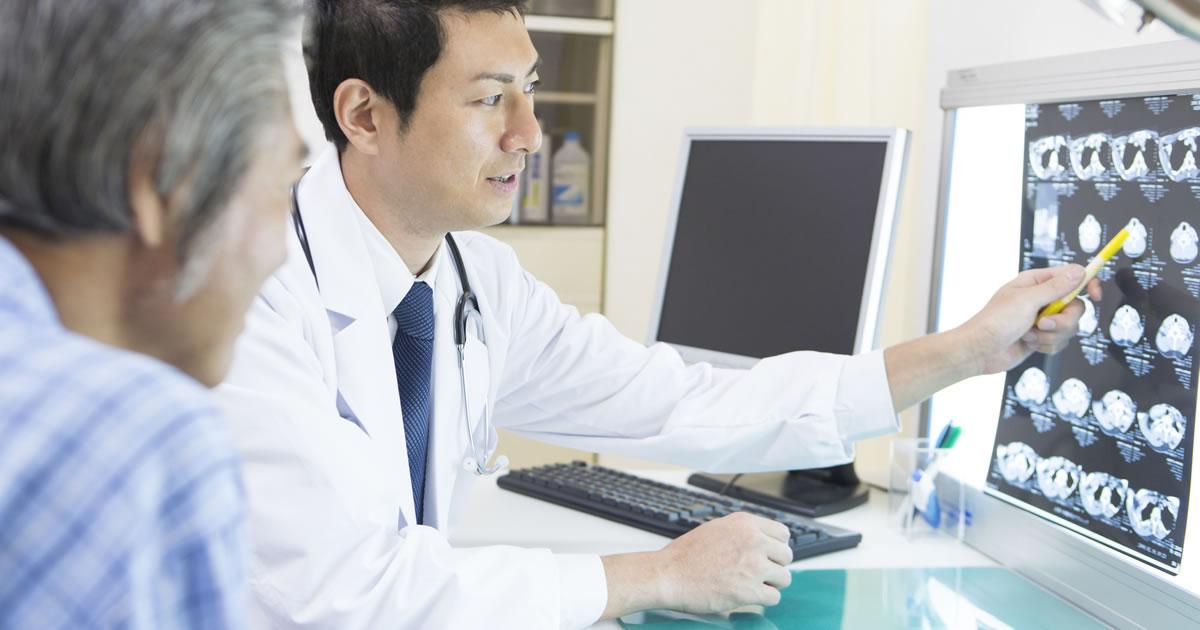 膵臓がん、「5年生存率8%未満」でも絶対に諦めてはいけない理由