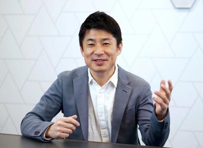日本の大企業がベンチャー投資を成功させるための秘訣とは?