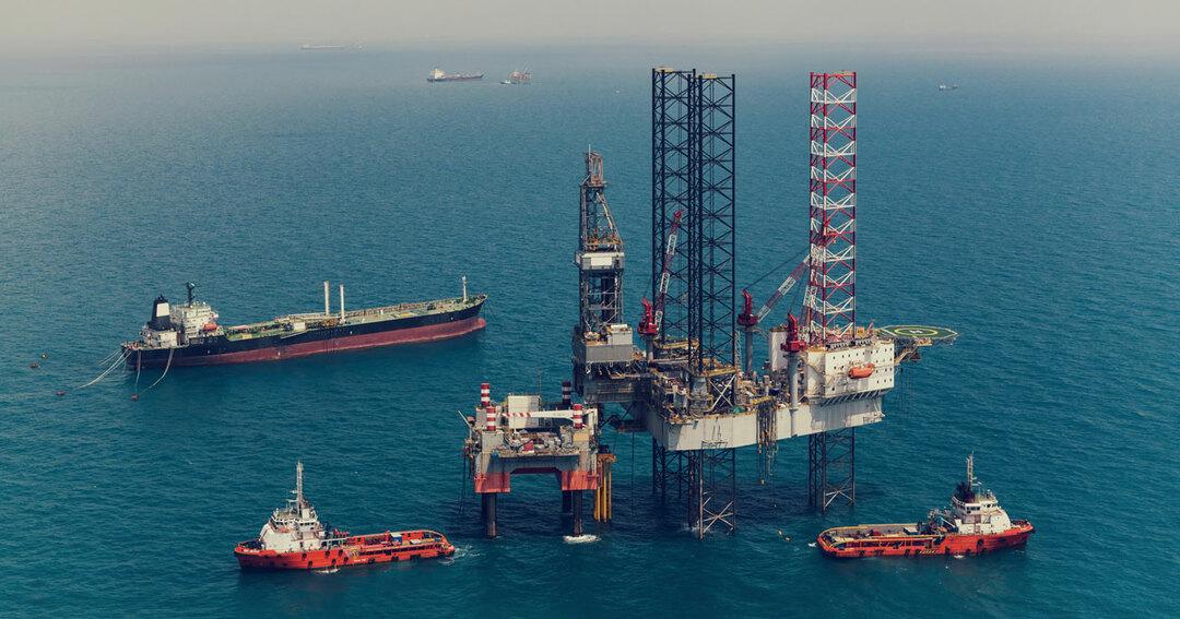 原油価格の行方がインフレを左右する、30日のOPEC総会に注目