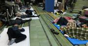熊本地震で、善意が「第二の災害」を引き起こさないために