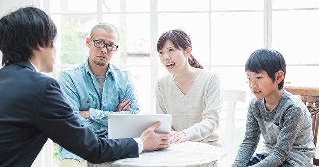 投資未経験の方と話していると、投資に対して過度な期待と不安、両方を抱いているという印象を受けることが多い