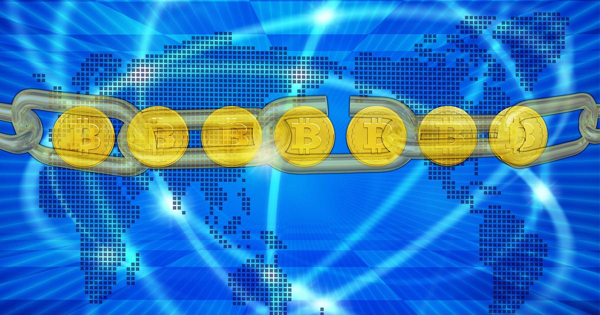 中央銀行の仮想通貨発行が現実へ、その時何が起こるか