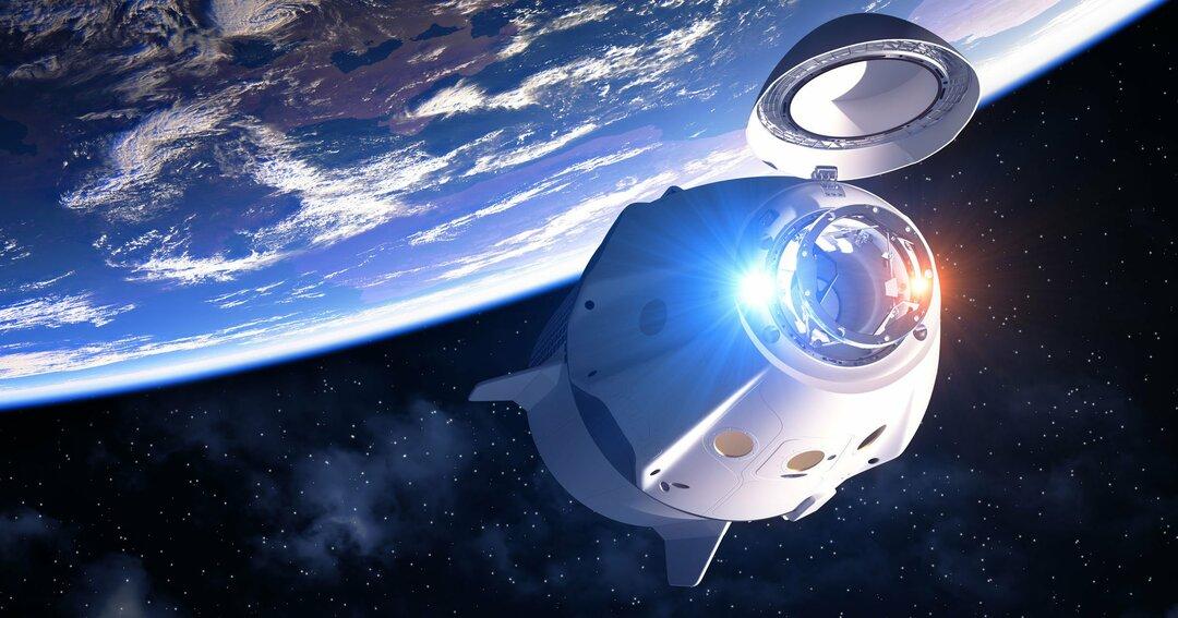 2021年「宇宙の旅」がいよいよ本格化!宇宙ビジネス驚き最前線