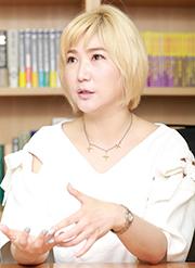 野島直人さん対談【4】<br />韓国ミュージカルで学んだ<br />コミュニケーション<br />