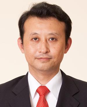「反日」が孕む政権批判に脅える中国指導部 <br />対日強硬策を理解する上で重要な2つの要素<br />――小原凡司・東京財団研究員兼政策プロデューサー