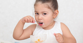 子供の砂糖摂取は1日25g以下に 米国心臓協会で厳しい指針