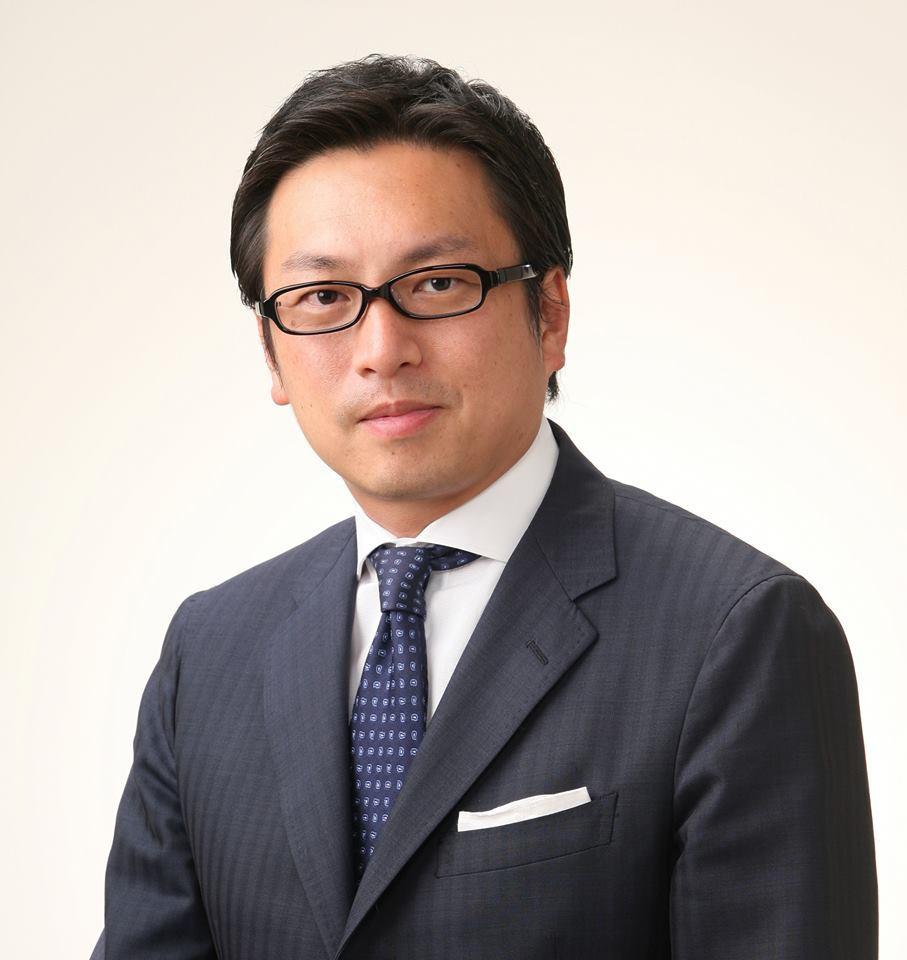 日本企業のグローバル化に必要な<br />7つの最優先事項〈1〉