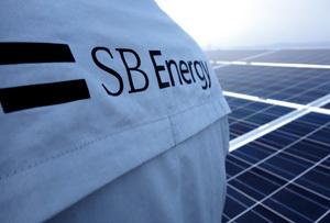 ソフトバンクが電力小売りに向け<br />東電との提携最終調整へ