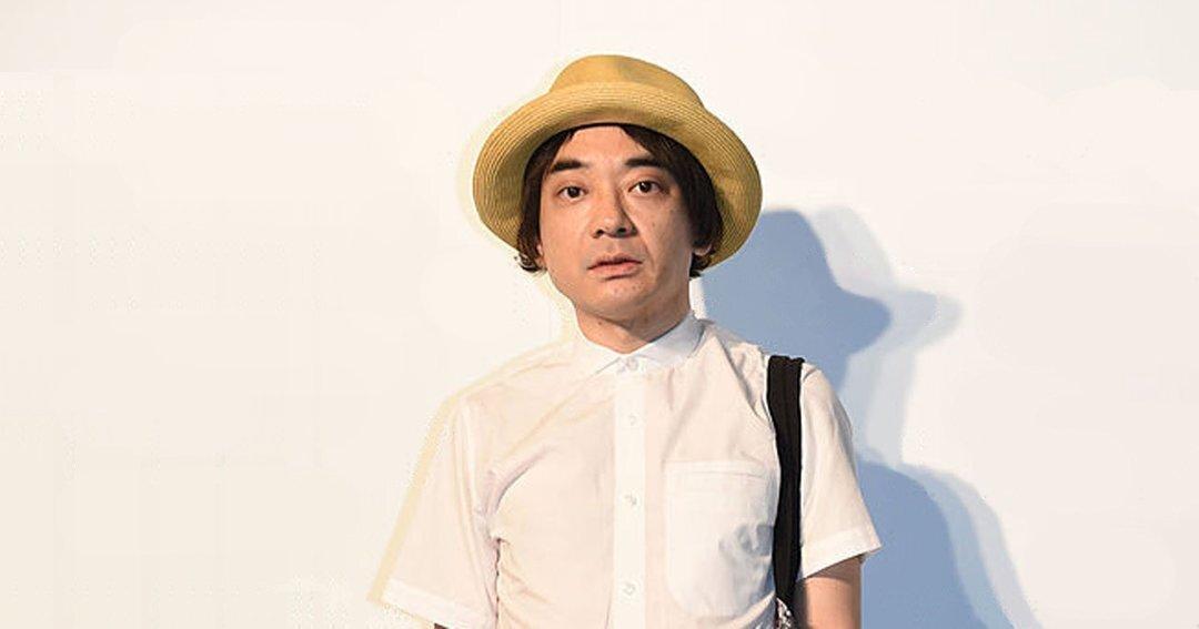 小山田圭吾氏が辞任、「いじめ問題」をスルーしようとした五輪組織委の大失態