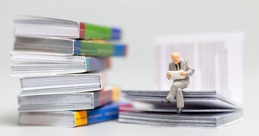 「成功した例外」に学ぶ、課題解決の成否を分ける決定的な差