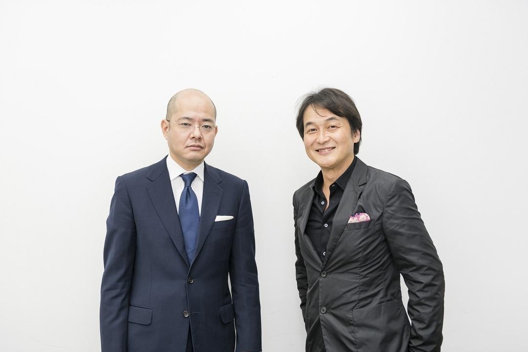 いま日本企業に必要な戦略は<br />『もしイノ』の野球部にある