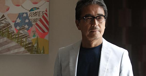 今後は、生き様がビジネスになっていくのだと思う髙島郁夫 Francfranc代表取締役