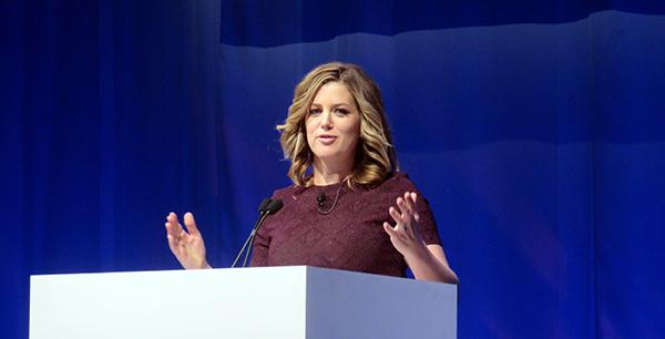 世論調査はなぜ間違えたのか――CNNのキャスターが大統領選挙を振り返る