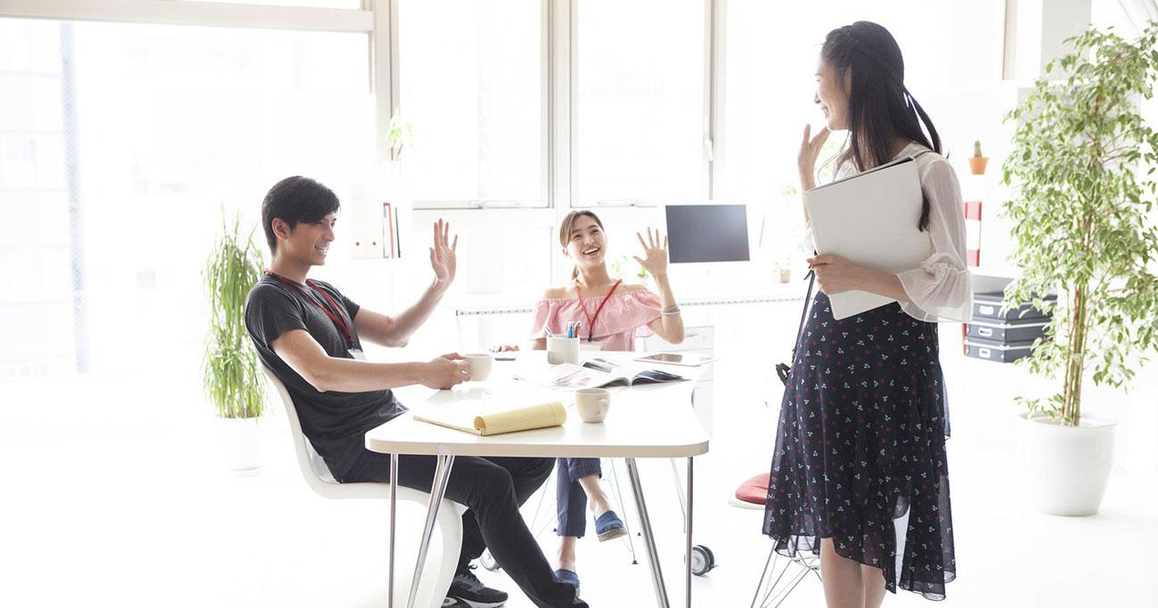 「ノー残業デイ」で現場に不満がたまる会社は、何を間違えているのか?