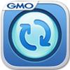 GMOクリック証券の株アプリ/株roid/iClick株