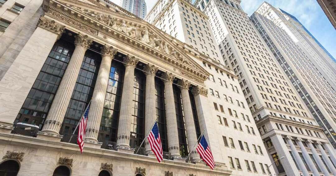 トランプ治世に翻弄される米国経済と金融政策の行方