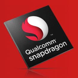 Androidスマホとともに、Snapdragonが10周年 来年はWindows PCも