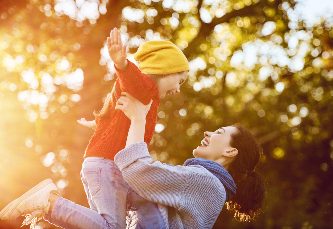 親よりずっと賢い子に育てる<br />たった1つの方法