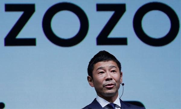 「ZOZO球団」誕生は夢物語とは言い切れない、その意外なシナリオとは